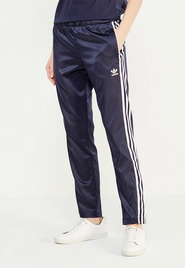 Брюки спортивные adidas Originals adidas Originals AD093EWUNP57 брюки спортивные adidas originals adidas originals ad093emqil33