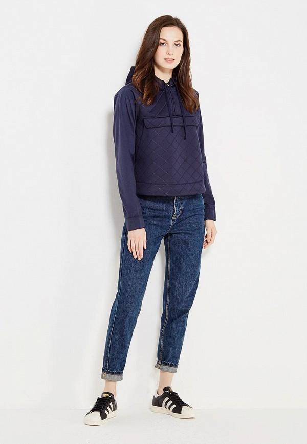 Фото Куртка adidas Originals. Купить с доставкой