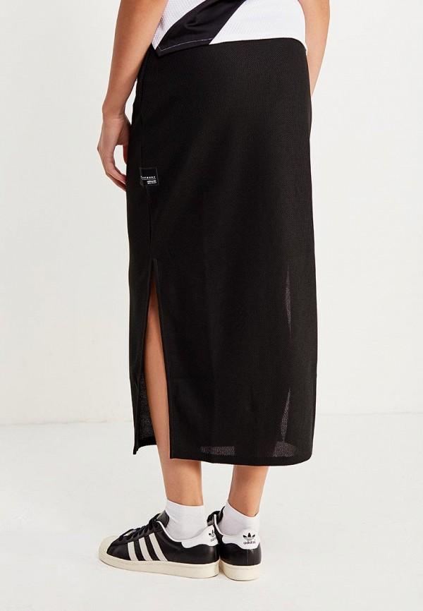 Фото Юбка adidas Originals. Купить с доставкой