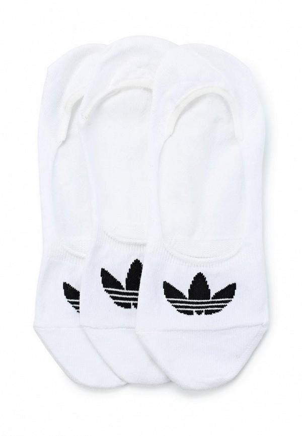 Комплект adidas Originals adidas Originals AD093FUALPE7 комплект евростандарт cleo 093 clj