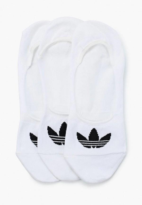 Купить Комплект adidas Originals, adidas Originals AD093FUALPE7, белый, Весна-лето 2018