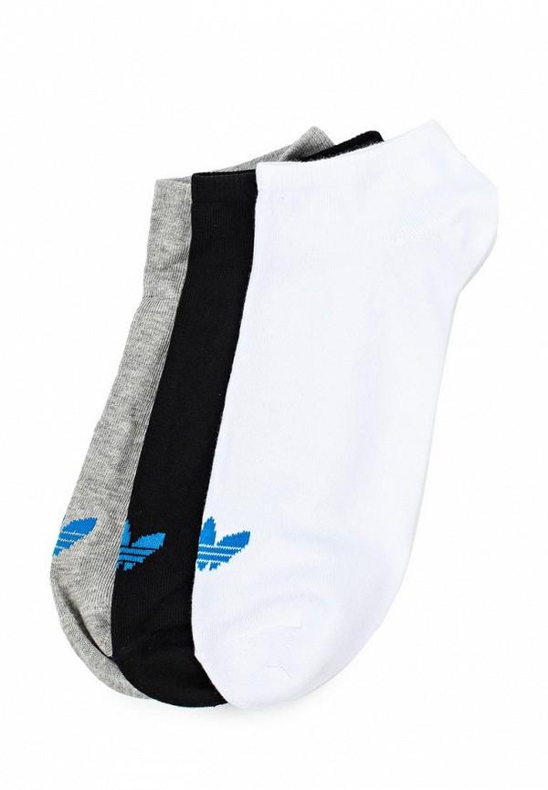 Комплект adidas Originals adidas Originals AD093FUQIM07 чехол для карточек авокадо дк2017 093