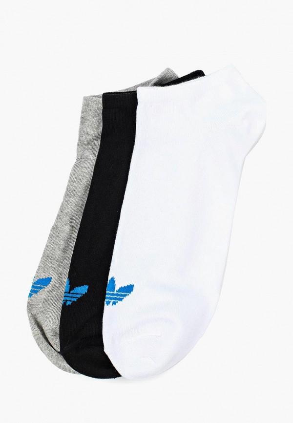 Фото Комплект adidas Originals. Купить в РФ