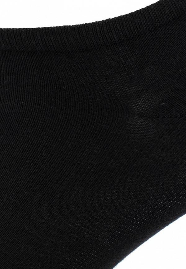 Фото Комплект носков 3 пары adidas Originals. Купить с доставкой
