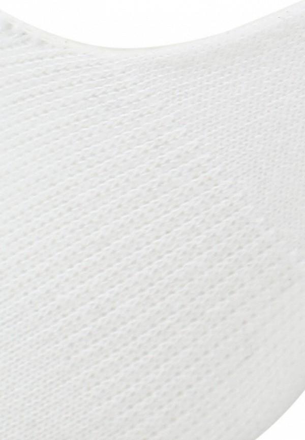 Фото Носки adidas Originals. Купить с доставкой