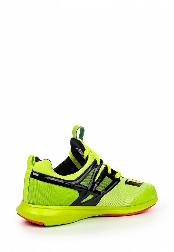Кроссовки для мальчиков Adidas Performance (Адидас Перфоманс) AF4629: изображение 2