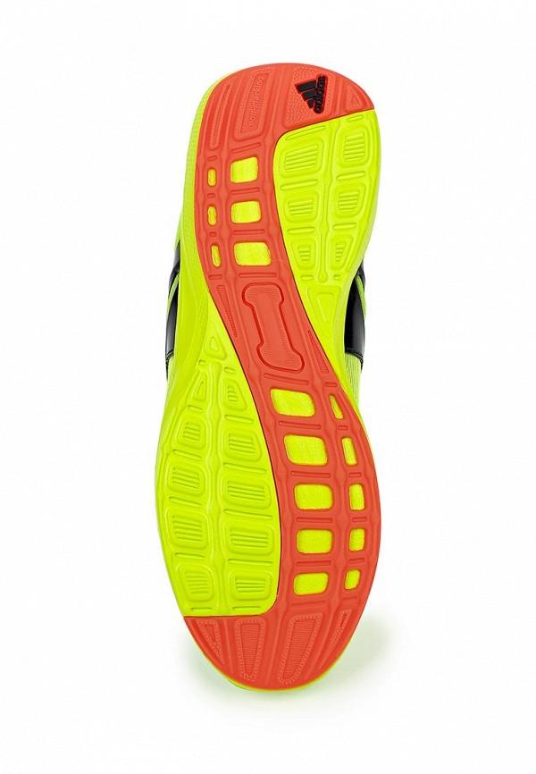 Кроссовки для мальчиков Adidas Performance (Адидас Перфоманс) AF4629: изображение 3