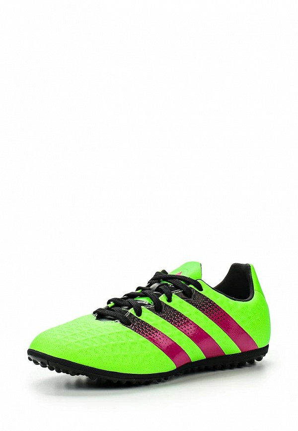 Бутсы adidas Performance ACE 16.3 TF J