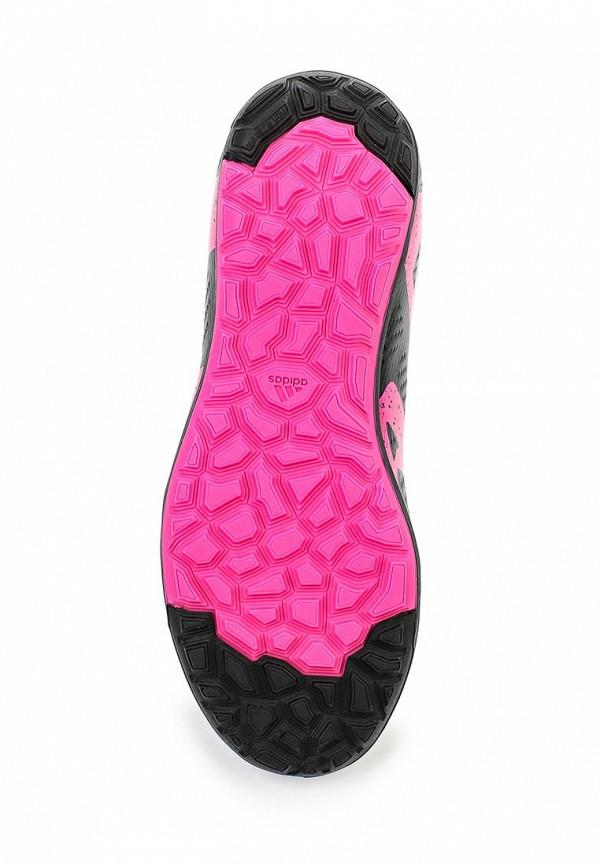 Кроссовки для мальчиков Adidas Performance (Адидас Перфоманс) AQ5796: изображение 3