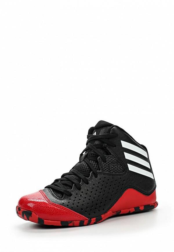 Кроссовки для мальчиков Adidas Performance (Адидас Перфоманс) AQ8505
