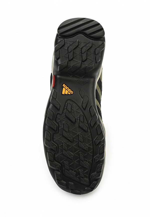 Ботинки для мальчиков Adidas Performance (Адидас Перфоманс) S32042: изображение 3