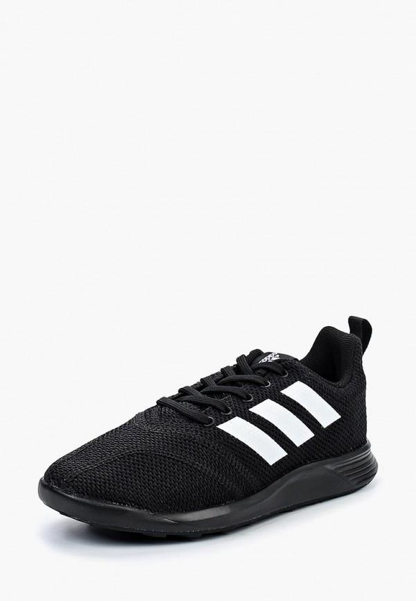 Бутсы зальные adidas