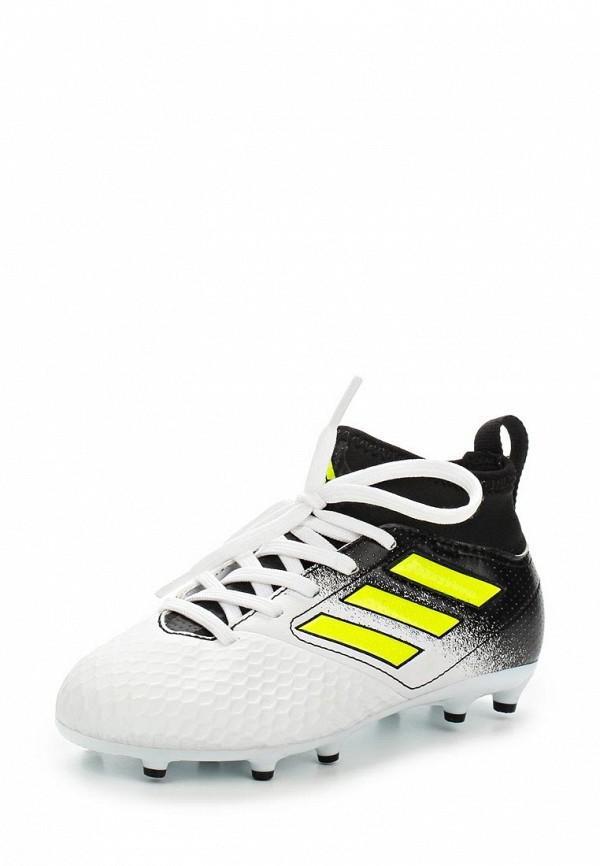 Бутсы adidas Performance S77067