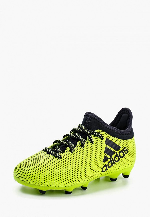 Фото Бутсы adidas. Купить с доставкой