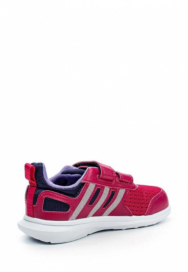 Кроссовки Adidas Performance (Адидас Перфоманс) S78485: изображение 2