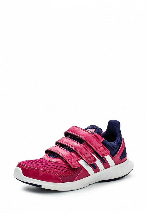Кроссовки Adidas Performance (Адидас Перфоманс) S83004: изображение 1