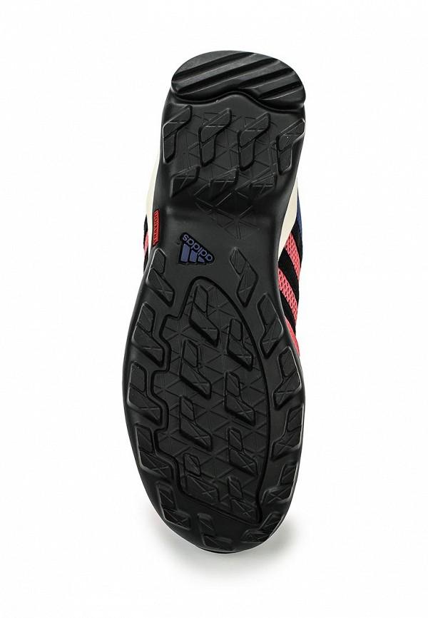 Кроссовки Adidas Performance (Адидас Перфоманс) AF6110: изображение 3