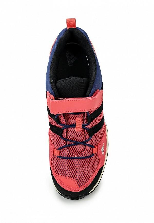 Кроссовки Adidas Performance (Адидас Перфоманс) AF6110: изображение 4