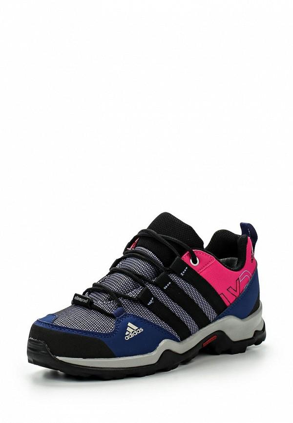 Кроссовки Adidas Performance (Адидас Перфоманс) AF6112: изображение 1