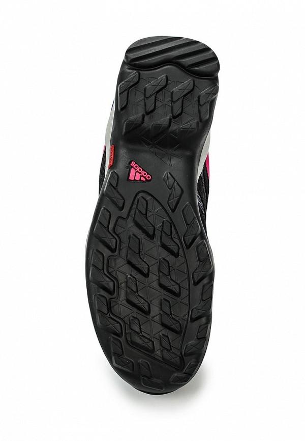 Кроссовки Adidas Performance (Адидас Перфоманс) AF6112: изображение 3