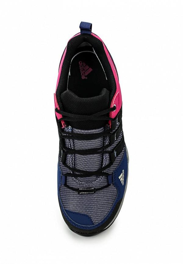 Кроссовки Adidas Performance (Адидас Перфоманс) AF6112: изображение 4