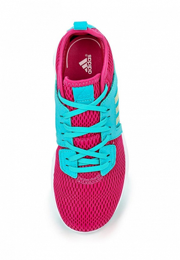 Кроссовки Adidas Performance (Адидас Перфоманс) S75782: изображение 4