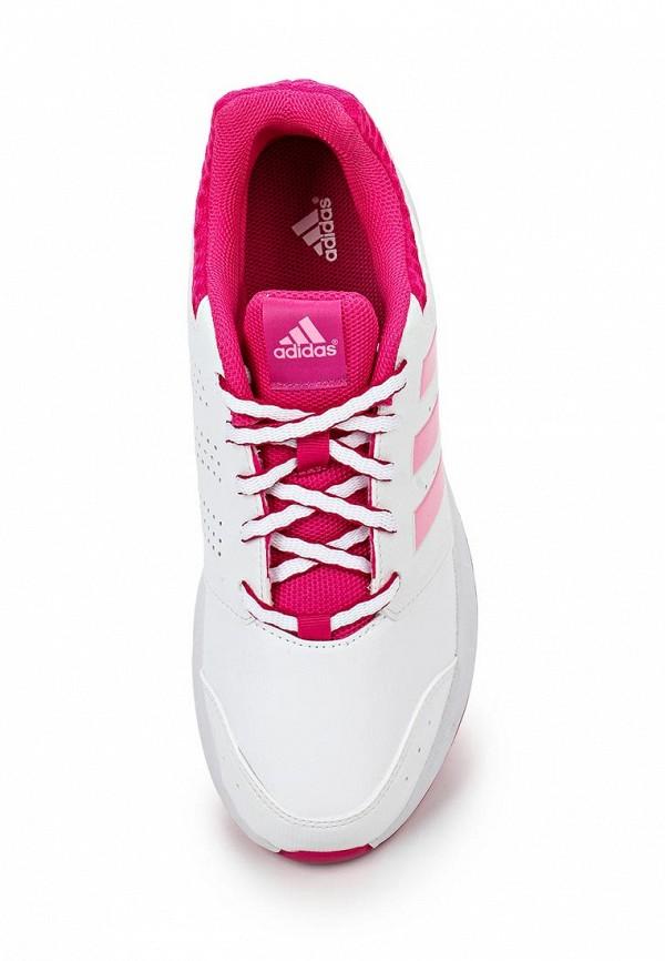 Кроссовки Adidas Performance (Адидас Перфоманс) AF4543: изображение 4