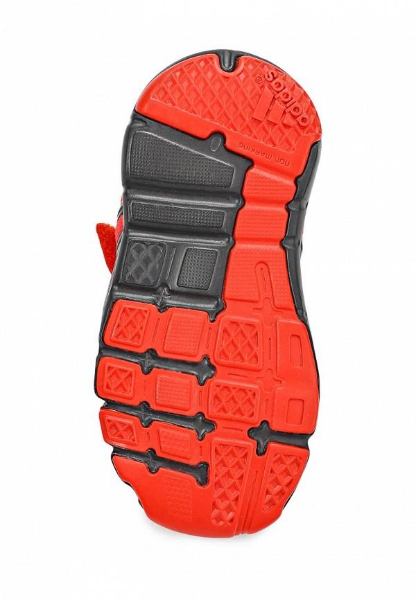 Кроссовки для мальчиков Adidas Performance (Адидас Перфоманс) M18386: изображение 3