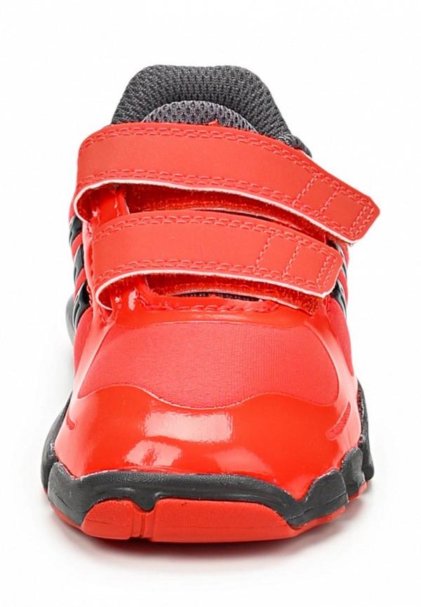 Кроссовки для мальчиков Adidas Performance (Адидас Перфоманс) M18386: изображение 5