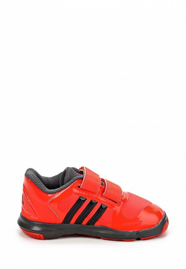 Кроссовки для мальчиков Adidas Performance (Адидас Перфоманс) M18386: изображение 7
