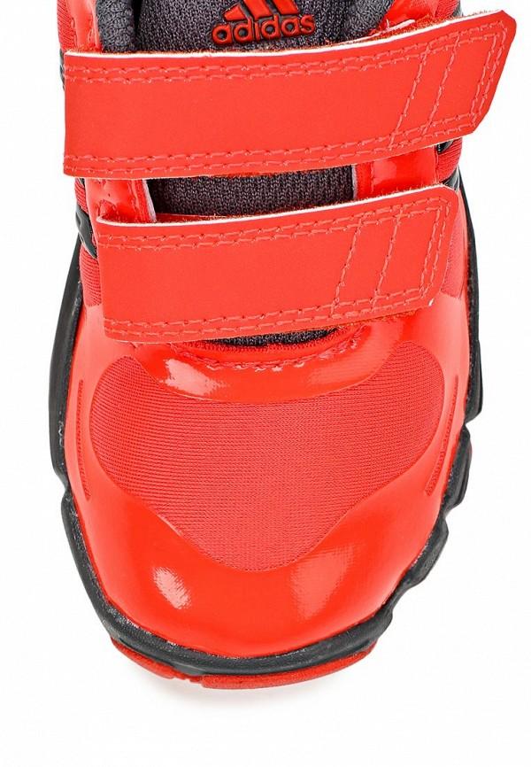 Кроссовки для мальчиков Adidas Performance (Адидас Перфоманс) M18386: изображение 9