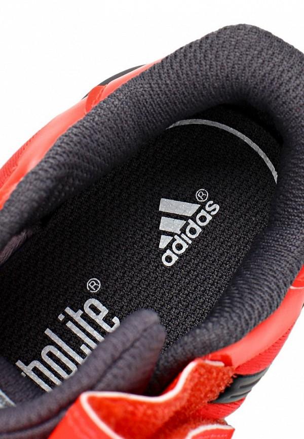 Кроссовки для мальчиков Adidas Performance (Адидас Перфоманс) M18386: изображение 11