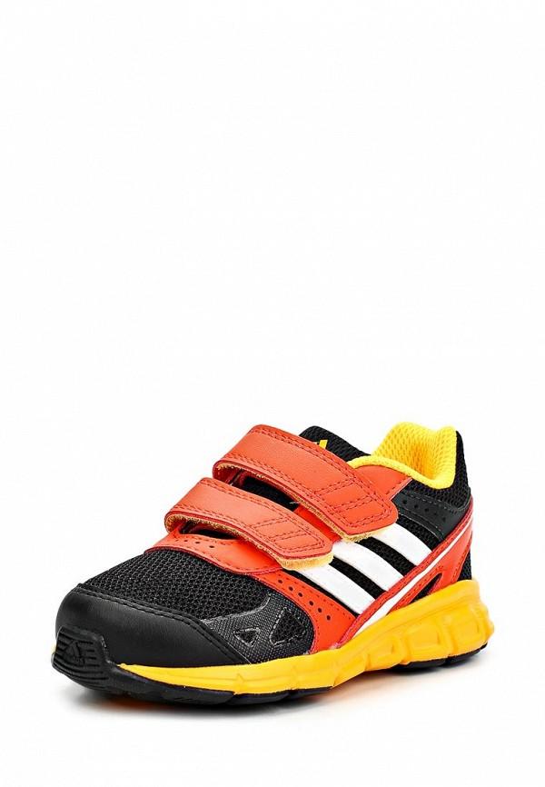 Кроссовки Adidas Performance (Адидас Перфоманс) M20335: изображение 1
