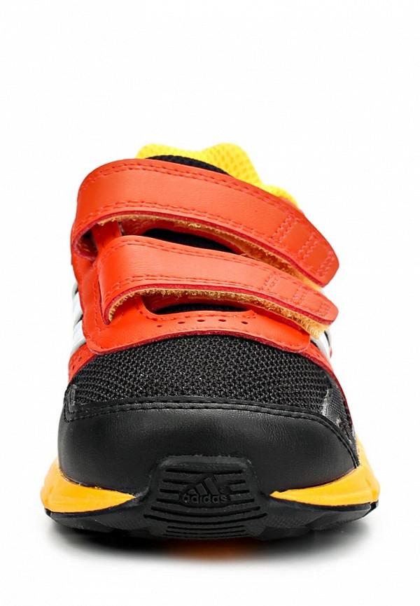 Кроссовки Adidas Performance (Адидас Перфоманс) M20335: изображение 5
