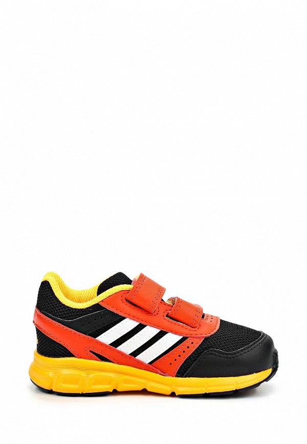 Кроссовки Adidas Performance (Адидас Перфоманс) M20335: изображение 7