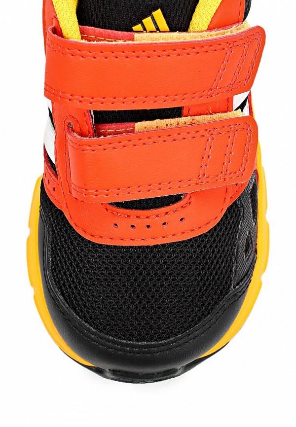Кроссовки Adidas Performance (Адидас Перфоманс) M20335: изображение 9