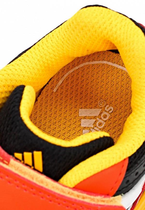 Кроссовки Adidas Performance (Адидас Перфоманс) M20335: изображение 11