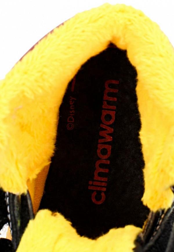 Кроссовки для мальчиков Adidas Performance (Адидас Перфоманс) M20451: изображение 11