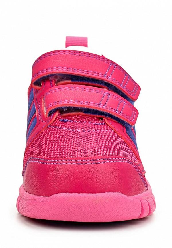 Кроссовки Adidas Performance (Адидас Перфоманс) M20252: изображение 5