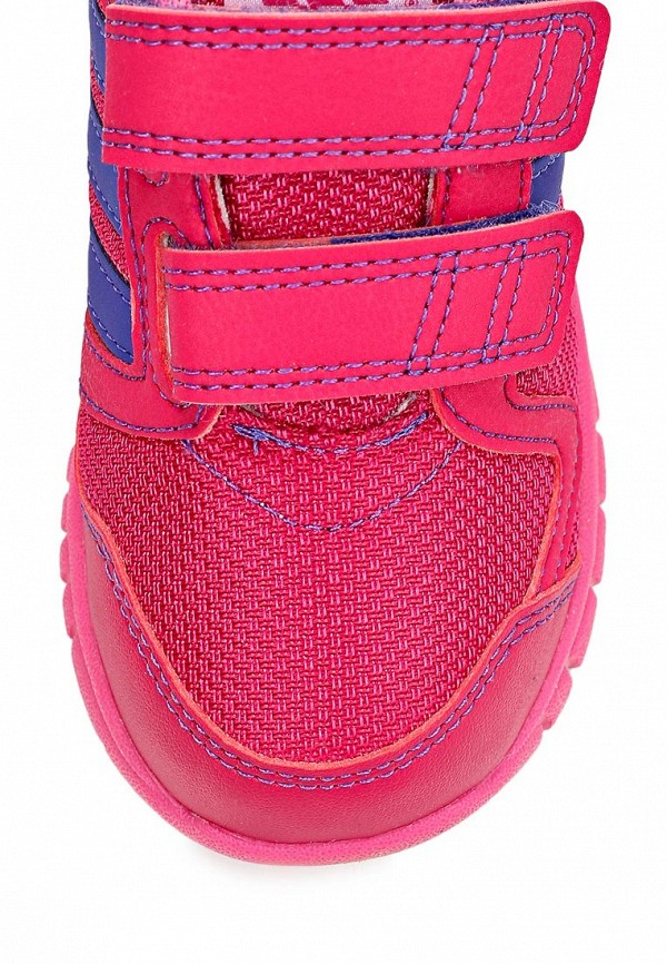 Кроссовки Adidas Performance (Адидас Перфоманс) M20252: изображение 9