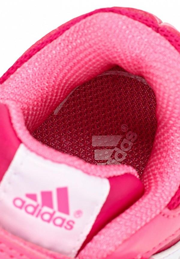 Кроссовки Adidas Performance (Адидас Перфоманс) M20045: изображение 11