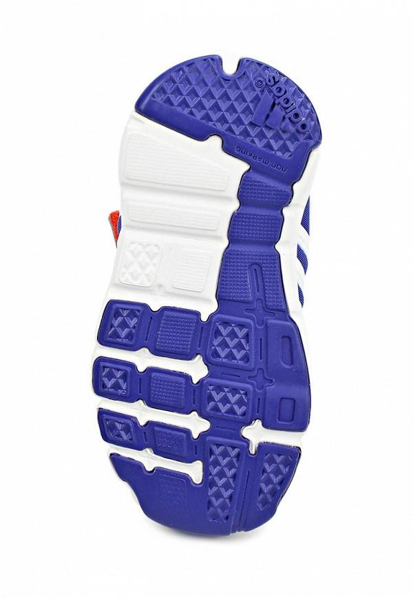 Кроссовки для мальчиков Adidas Performance (Адидас Перфоманс) M18388: изображение 3