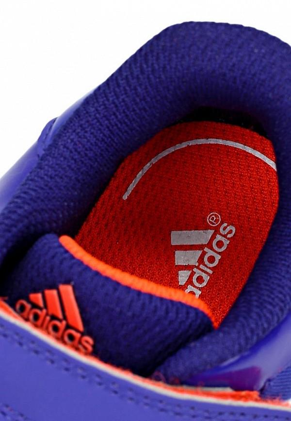 Кроссовки для мальчиков Adidas Performance (Адидас Перфоманс) M18388: изображение 11
