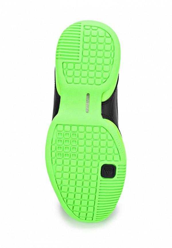 Кроссовки для мальчиков Adidas Performance (Адидас Перфоманс) C75788: изображение 2