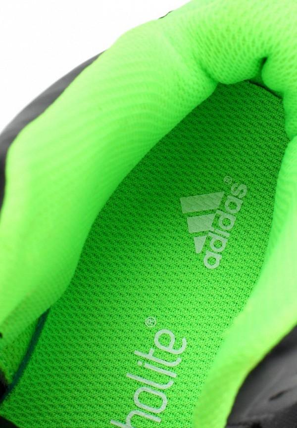 Кроссовки для мальчиков Adidas Performance (Адидас Перфоманс) C75788: изображение 11