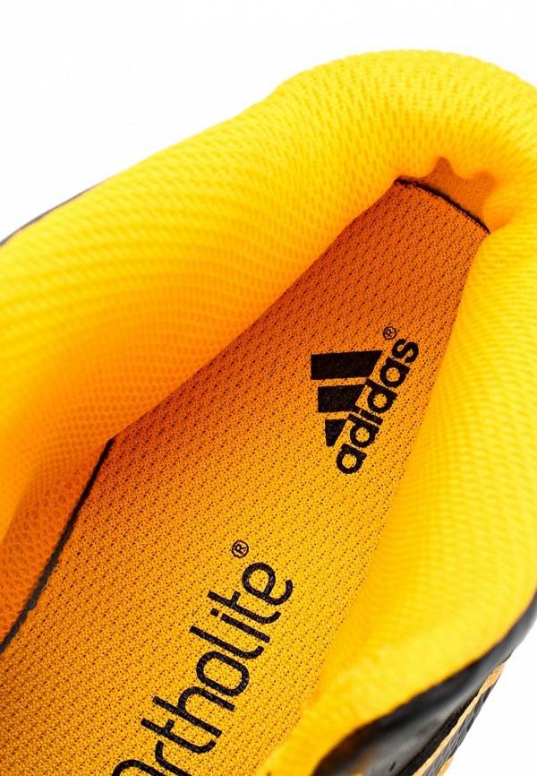 Кроссовки для мальчиков Adidas Performance (Адидас Перфоманс) C75797: изображение 6