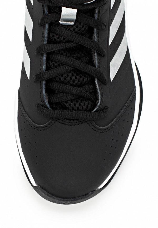 Кроссовки для мальчиков Adidas Performance (Адидас Перфоманс) C75843: изображение 9