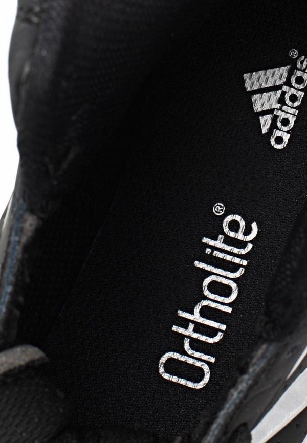 Кроссовки для мальчиков Adidas Performance (Адидас Перфоманс) C75843: изображение 11