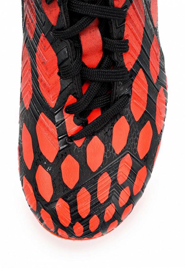 Кроссовки для мальчиков Adidas Performance (Адидас Перфоманс) M17631: изображение 5