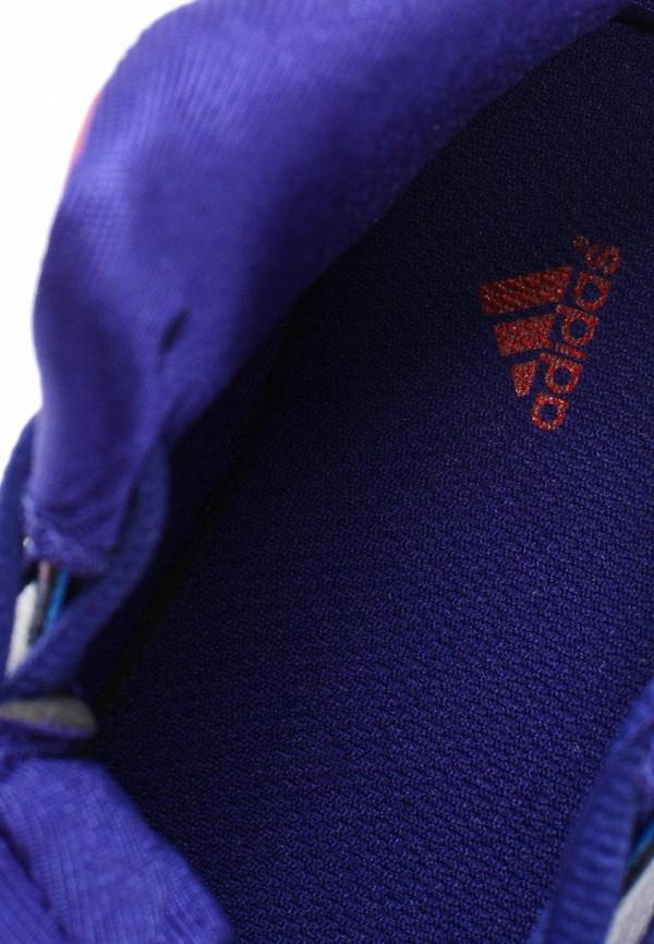 Кроссовки для мальчиков Adidas Performance (Адидас Перфоманс) C75821: изображение 11